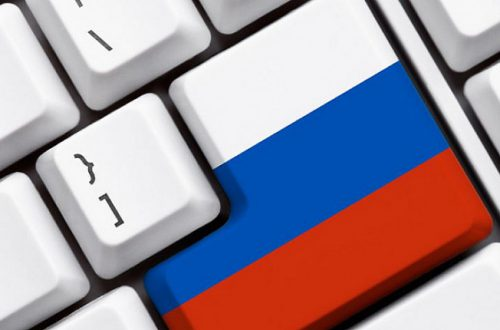 Россия готовится к отключению от всемирного интернета — в Госдуме рассмотрят соответствующий закон