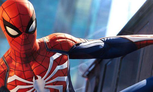 Spider Man обошел Monster Hunter World - японские разработчики проголосовали за любимые игры