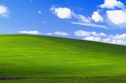 Steam прекратит поддержку Windows XP и Vista в 2019 году