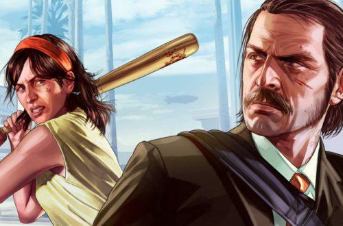 Take-Two засудила еще одного создателя читов для GTA Online на 150 тыс. долларов
