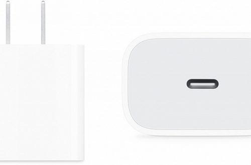 Пользователи современных iPhone наконец-то получили относительно недорогое фирменное ЗУ достаточной мощности