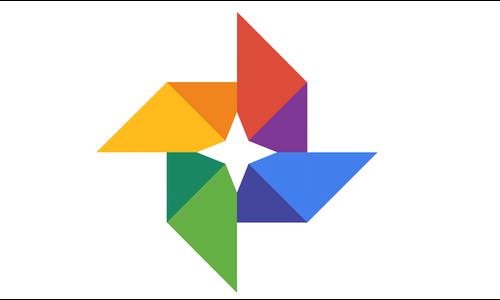 Google Photos больше не предлагает безлимитное пространство для некоторых видеороликов