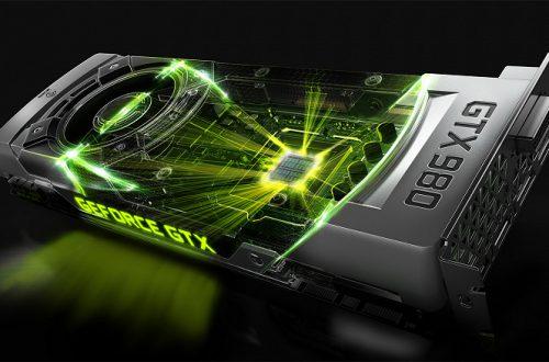 Видеокарты Nvidia поколения Maxwell, к сожалению, не получат поддержки Adaptive-Sync