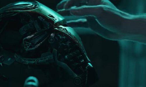 Реклама «Мстителей 4: Финал» будет очень необычной