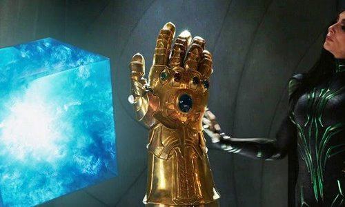 Большая сюжетная дыра с Перчаткой бесконечности из-за «Тора: Рагнарек»