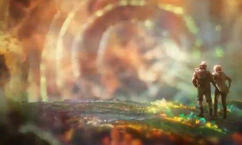 Подтверждена важная деталь о Квантовом мире в киновселенной Marvel