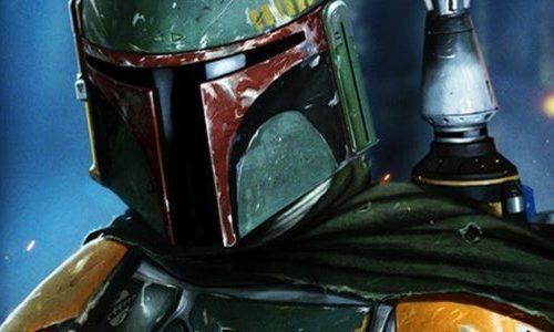 Раскрыто, почему Боба Фетт стал охотником за головами в «Звездных войнах»