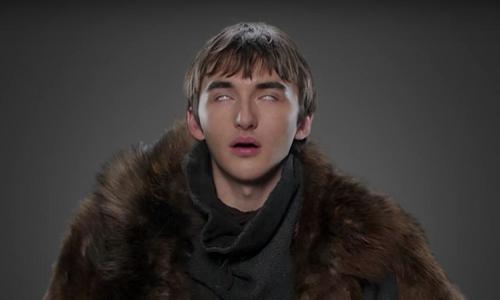 Почему Брана Старка нет в трейлере финала «Игры престолов»