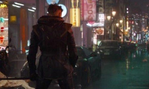 Досъемки «Мстителей 4: Финал» почти завершены