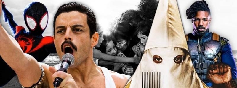 Кто получит «Оскар 2019»? Возможные победители
