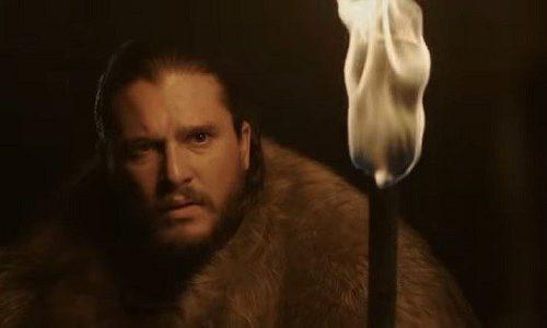 Раскрыта продолжительность эпизодов 8 сезона «Игры престолов»