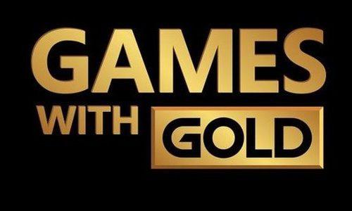 Бесплатные игры для подписчиков Xbox Live Gold в феврале 2019