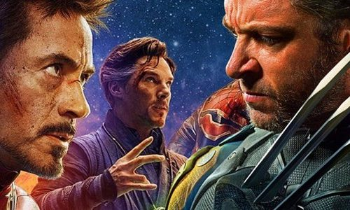 Теории и слухи о «Мстителях 4: Финал». Злой Тони Старк и новые герои