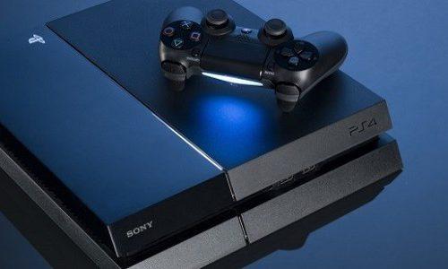 Появились новые детали PlayStation 5. Этого ждали многие игроки!