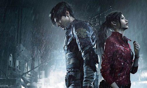 Анонс сериала Resident Evil от Netflix получил смешанные реакции