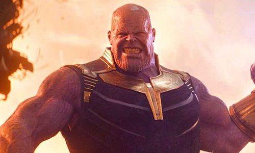 Танос сам раскрыл, как его победить в «Мстителях 4», согласно теории