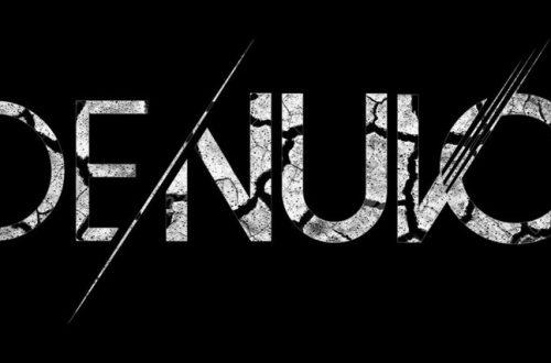 Ютубер наглядно показал, как игры тормозят из-за Denuvo