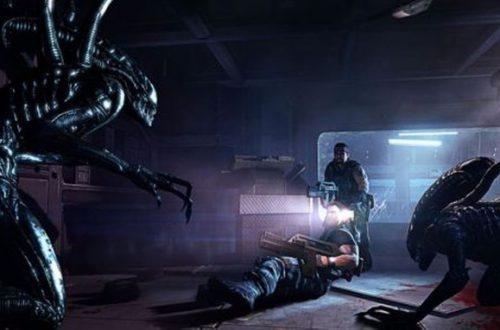 Фанатов разозлил анонс мобильной игры по вселенной «Чужих»