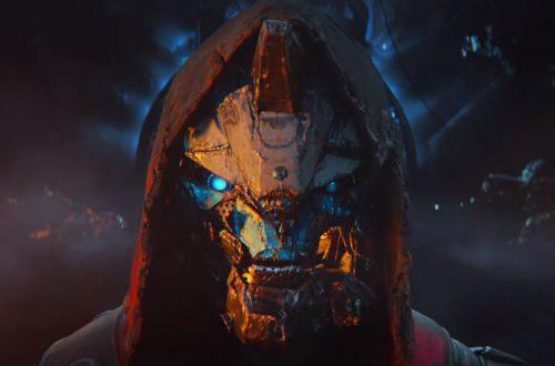 Bungie рассталась с Activision, но сохранила права на Destiny