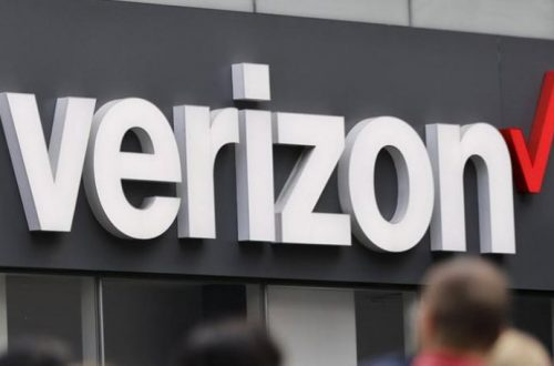 СМИ: Verizon готовит к запуску игровой стриминговый сервис