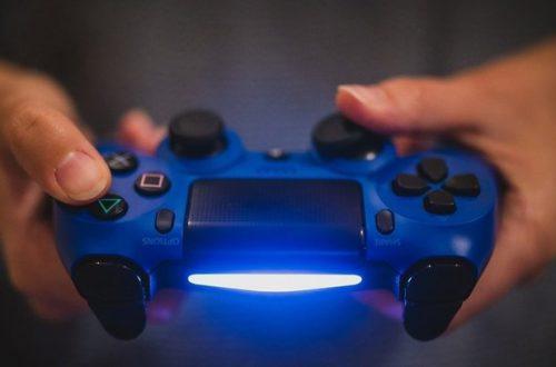 NPD: PlayStation 5 будет обратно совместимой