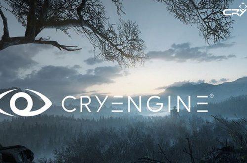 Crytek добавит SpatialOS GDK в CryEngine и выпустит AAA-игру с этой технологией