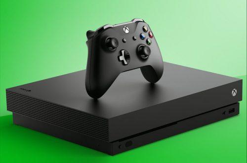 Продажи Xbox One достигли 41 млн, а PS4 приближается к 100 млн