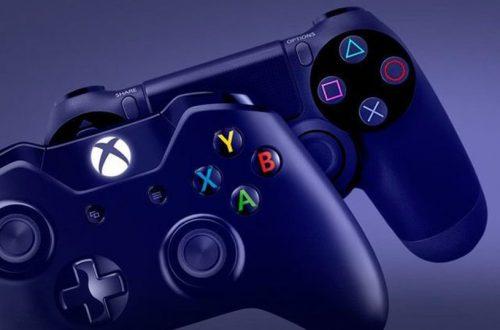 Sony повторяет с PS4 те же ошибки, что Microsoft допустила с Xbox 360