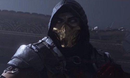 Плохие новости: Mortal Kombat 11 выйдет позже заявленного
