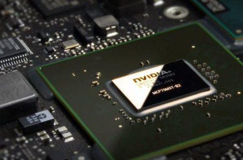 Отсутствие в macOS поддержки видеокарт Nvidia обусловлено конфликтом между менеджерами Apple и Nvidia