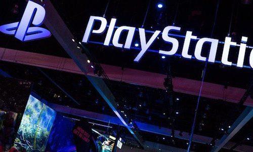 Sony приняла плохое решение с PlayStation в 2019 году