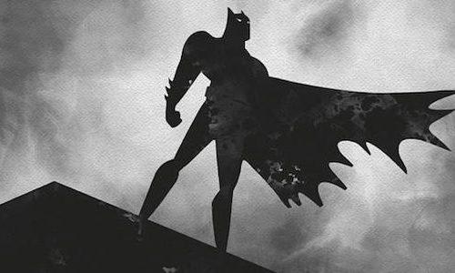 DC убили союзника Бэтмена