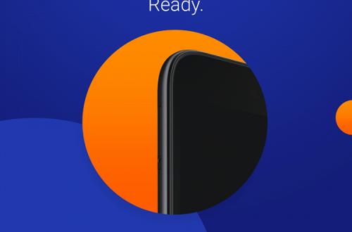 Бюджетный смартфон Redmi Go под управлением ОС Android 8.1 Oreo (Go Edition) полностью рассекречен