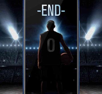 Vivo NEX Dual Display DeMarcus Cousins Limited Edition — смартфон для фанатов НБА