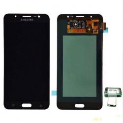 Super Amoled дисплей для Samsung Galaxy J7 2016 J710