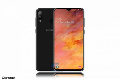 Стоимость смартфонов Samsung Galaxy M10, M20 и М30 подтверждена официально, продажи стартуют в Индии до конца месяца