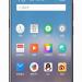 Игровой смартфон Red Magic Mars Camouflage Edition с 10 ГБ ОЗУ и 256 ГБ флэш-памяти поступил в продажу