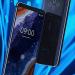 Глава Xiaomi подтвердил, что MIUI 11 получит более интересный интерфейс