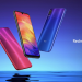 Флагманский смартфон Samsung Galaxy S10+ окажется более долгоиграющим, чем ожидалось