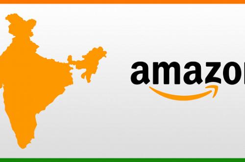 Индия кардинально меняет правила в сегменте онлайн-продаж, что может плохо сказаться на Xiaomi, но сыграть на руку Samsung