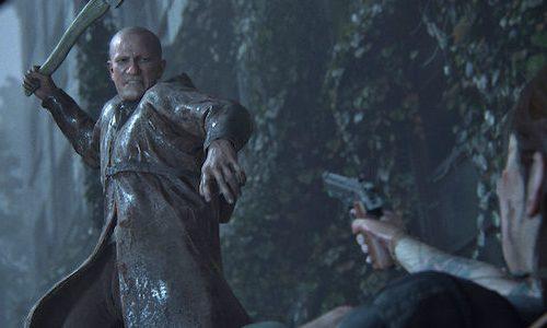Раскрыты детали мультиплеера The Last of Us Part II