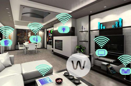 В этом году рынок устройств умного дома вырастет на 26,9%