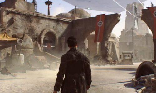 Фанаты «Звездных войн» возненавидят Electronic Arts