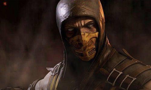 Когда пройдет демонстрация Mortal Kombat 11 в прямом эфире. Дата стрима