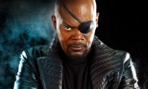 «Железный человек»: За сколько сняли первую сцену после титров Marvel