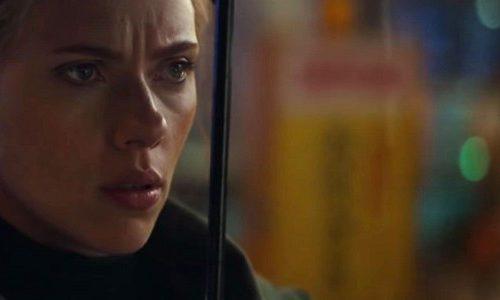 Первые отзывы о «Мстителях 4: Финал». Люди отказывались отходить в туалет