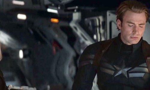 Сцены из «Мстителей: Финал» были в трейлере «Войны бесконечности»?