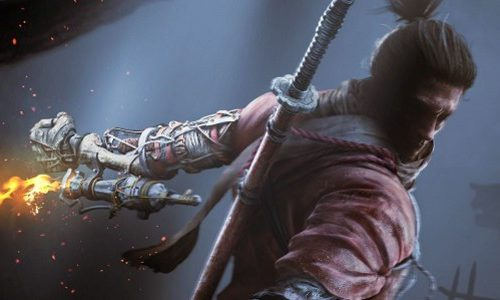 Системные требования Sekiro: Shadows Die Twice для ПК. У вас пойдет?