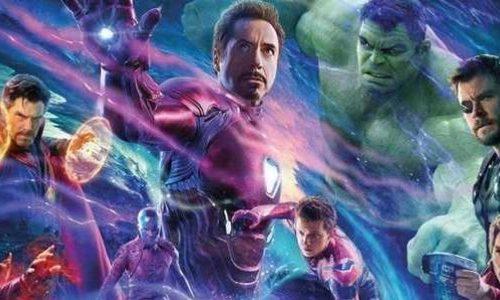 Режиссеры «Мстителей: Финал» прокомментировали утечки