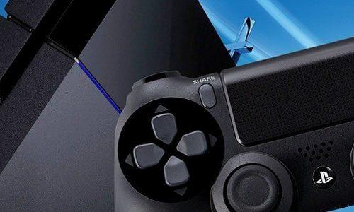 PlayStation 5 включает большие изменения, которые войдут в историю